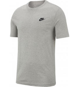 Nike M NSW CLUB TEE AR4997-064