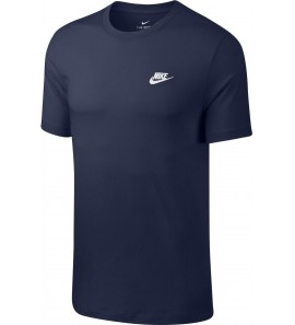 Nike M NSW CLUB TEE AR4997-410