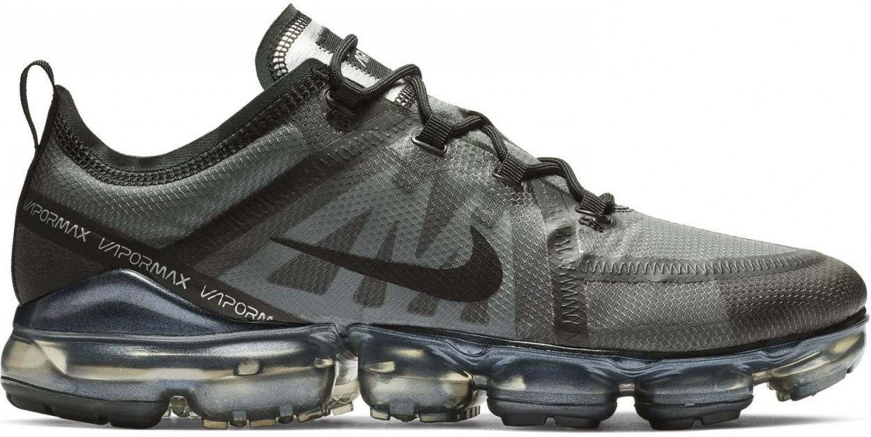 Men sneakers Nike Air Vapormax 2019