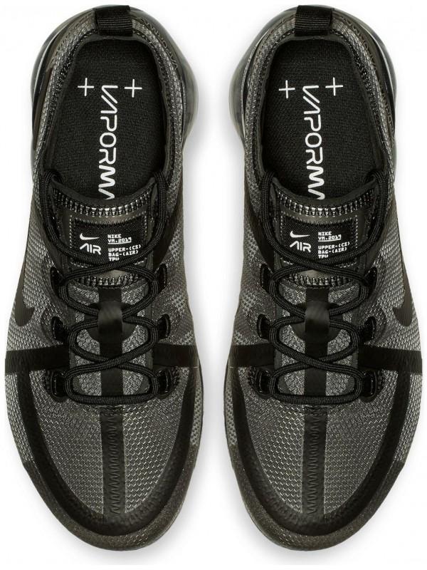 Nike Womens Air Vapormax 2019 AR6632-002