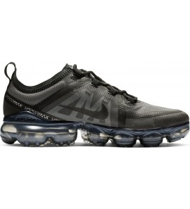 Nike Womens Air Vapormax 2019 AR6632-002