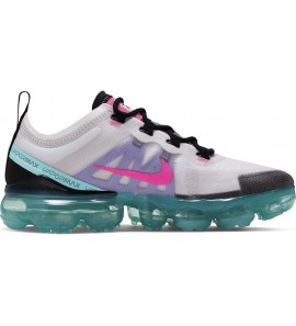 Nike Womens Air Vapormax 2019 AR6632-005
