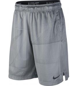 Nike M NK Dry Short 4.0 AOP1 BV3264-084