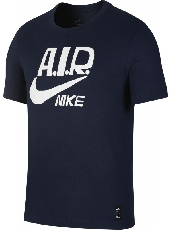 Nike M NK DRY TEE A.I.R. COLLECTION BV7844-451