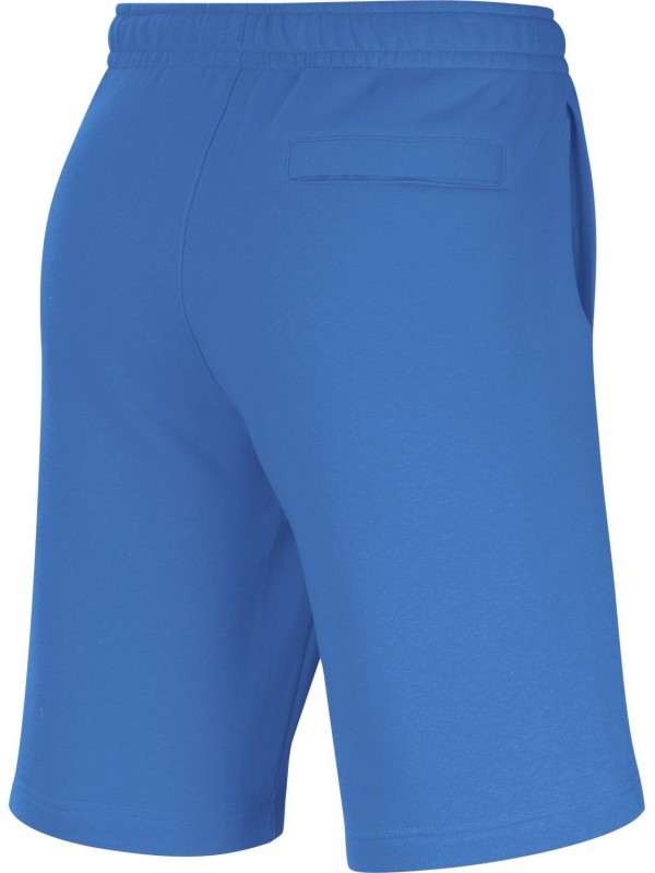 Nike M NSW CLUB SHORT EXP BB 843520-435