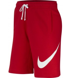 Nike M NSW CLUB SHORT EXP BB 843520-659