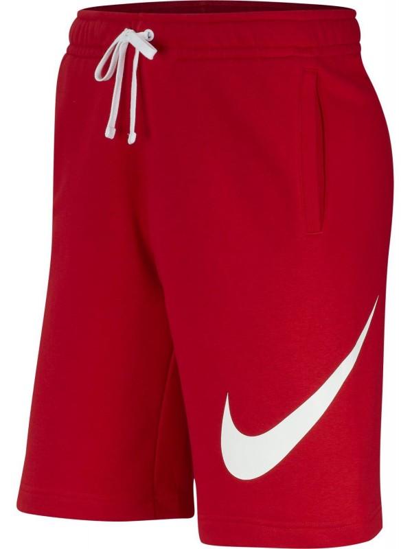 Nike M NSW CLUB SHORT EXP BB 843520-659