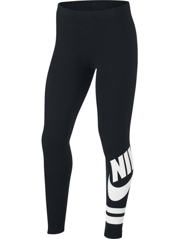 Nike G NSW LGGNG FAVORITE GX3 939447-010