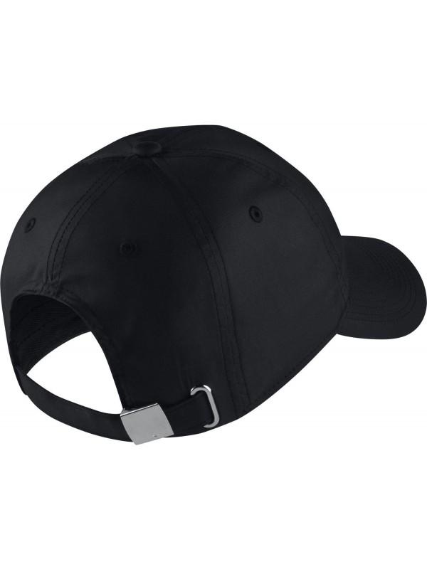 Nike U NK H86 CAP METAL SWOOSH 943092-010
