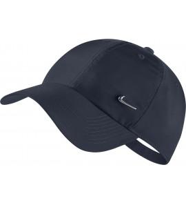 Nike U NK H86 CAP METAL SWOOSH 943092-451