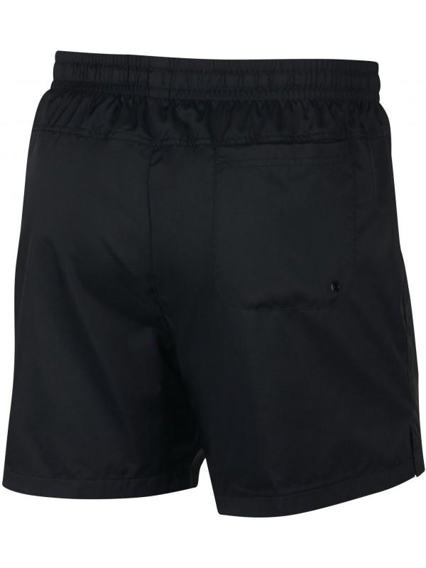Nike M NSW CE SHORT WVN FLOW AR2382-010