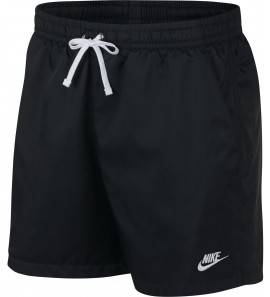 Nike M NSW CE SHORT WVN FLOW AR2382-010