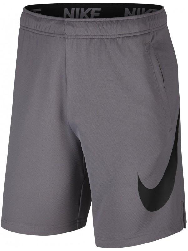 Nike M NK DRY SHORT 4.0 HBR BQ1932-056