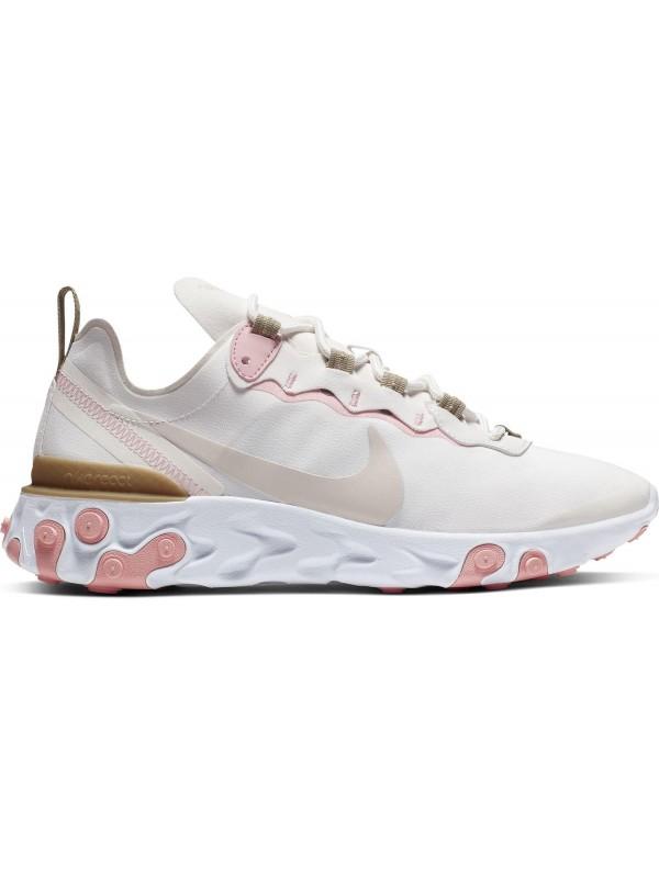 Nike Wmns React Element 55 BQ2728-007