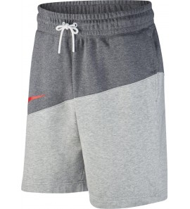 Nike M NSW SWOOSH SHORT FT BV5309-072