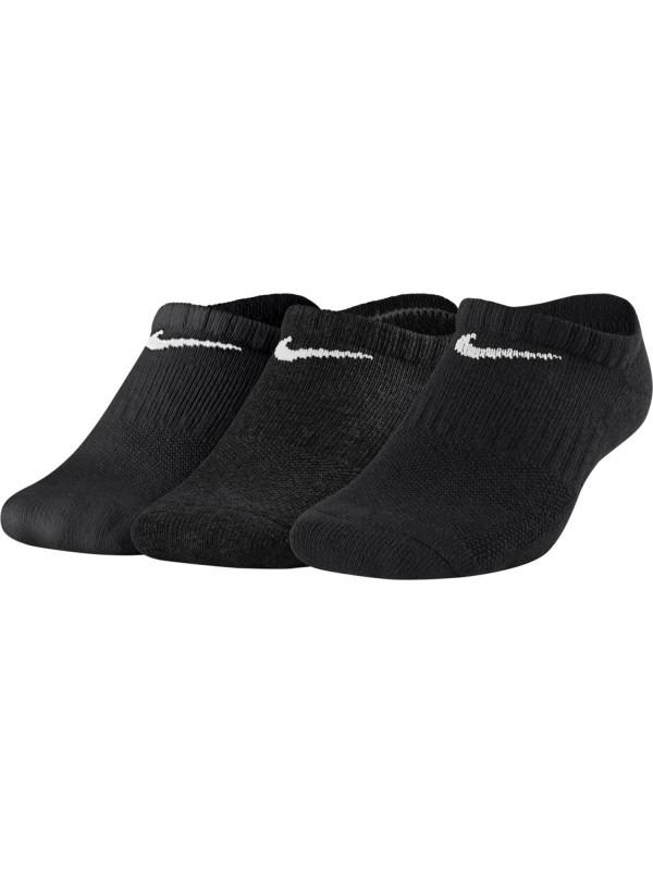 Nike Y NK EVERYDAY CUSH NS 3PR SX6843-010