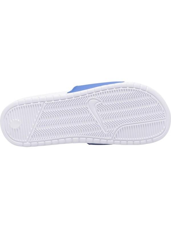Nike BENASSI JDI PRINT 631261-104