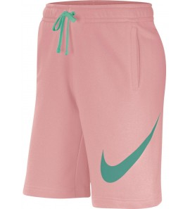 Nike M NSW CLUB SHORT EXP BB 843520-606