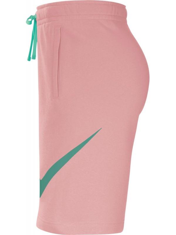 Nike M NSW CLUB SHORT EXP BB 843520-606