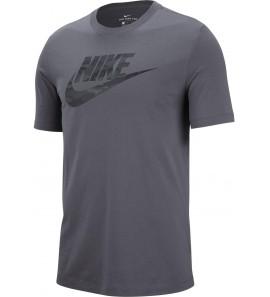 Nike M NSW TEE CAMO 2 CI1078-021