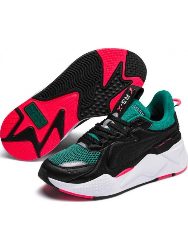 Puma Rs-x soft case 369819-06