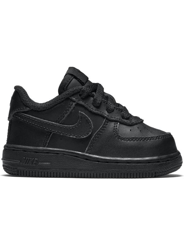 Nike NIKE FORCE 1 (TD) 314194-009