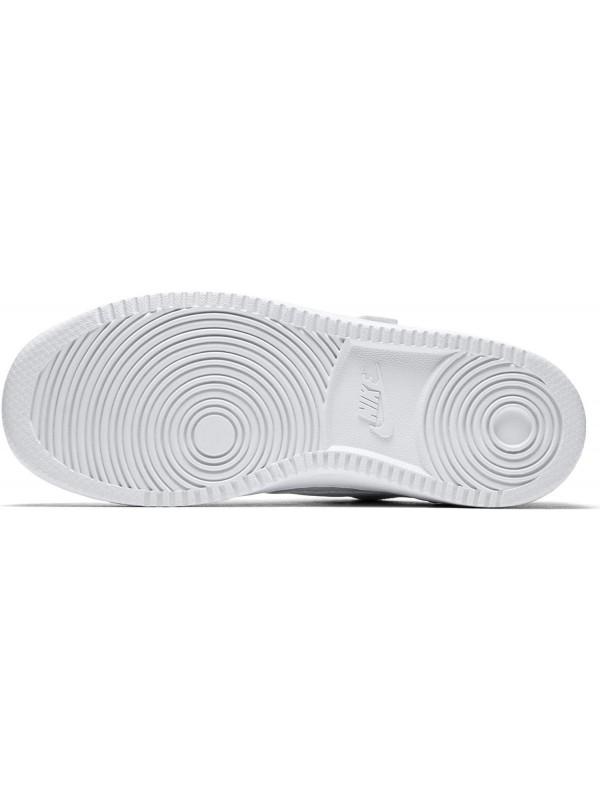 Nike COURT BOROUGH LOW (PSV) 870025-100