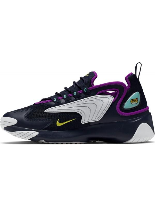 Nike ZOOM 2K AO0269-401
