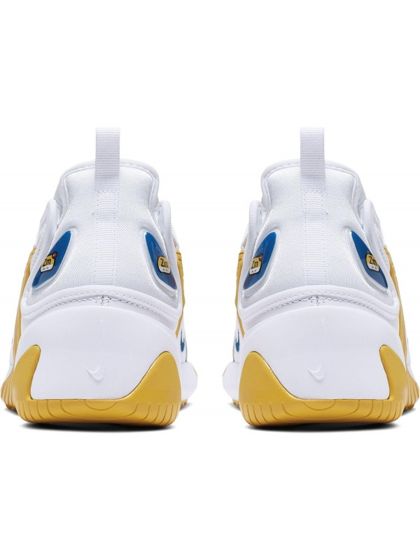 Nike WMNS ZOOM 2K AO0354-106