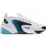 Nike ZOOM 2K AO0269-106