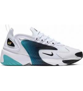 Nike NIKE ZOOM 2K AO0269-106