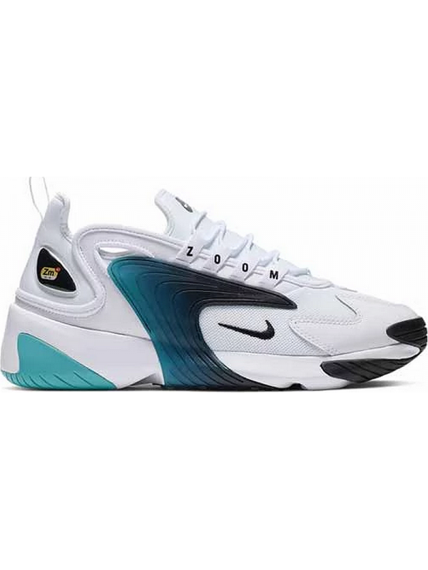 Sneakers Nike Zoom 2k Hot Sale, UP TO 67% OFF