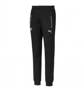 Puma BMW Kids Sweat Pants 595515-01