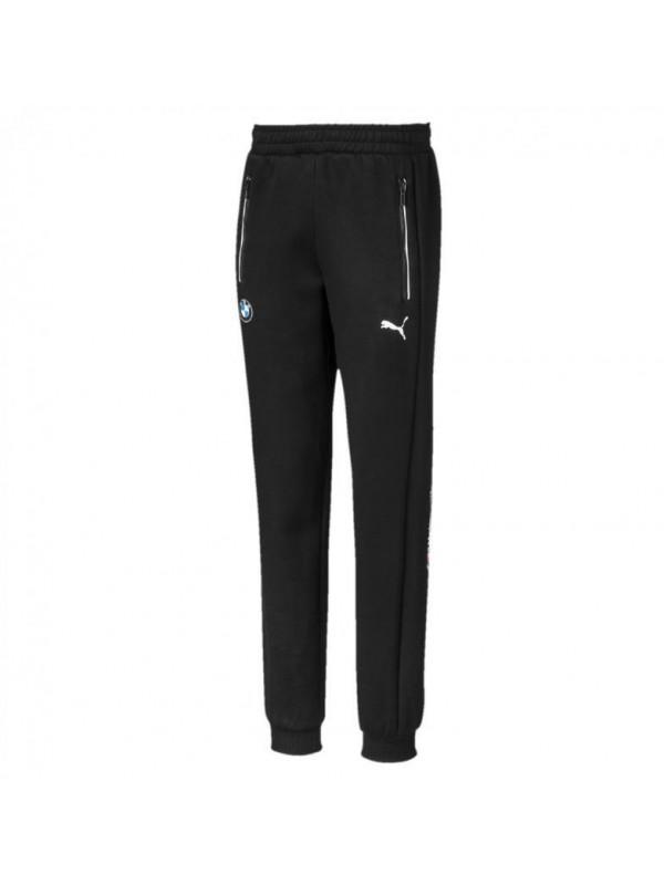 Puma BMW Kids Sweat Pants 595515-01