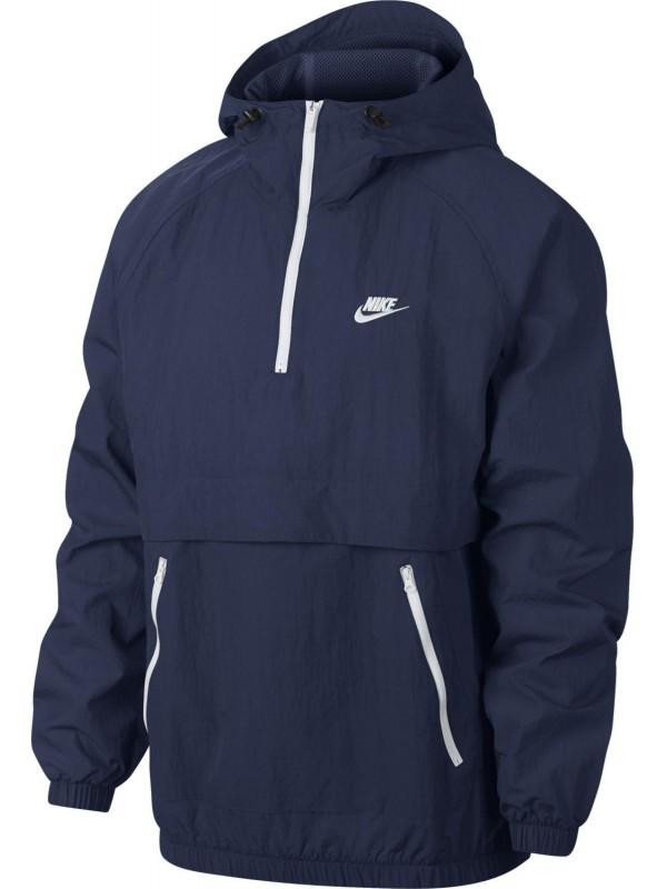 Nike M NSW CE JKT HD WVN ANRK AR2212-410