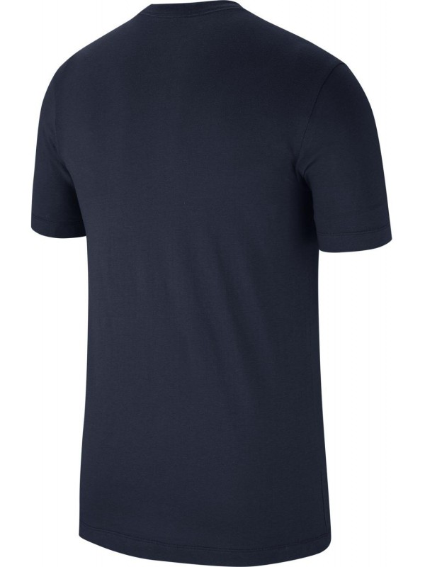 Nike M NSW TEE BRAND MARK AR4993-452