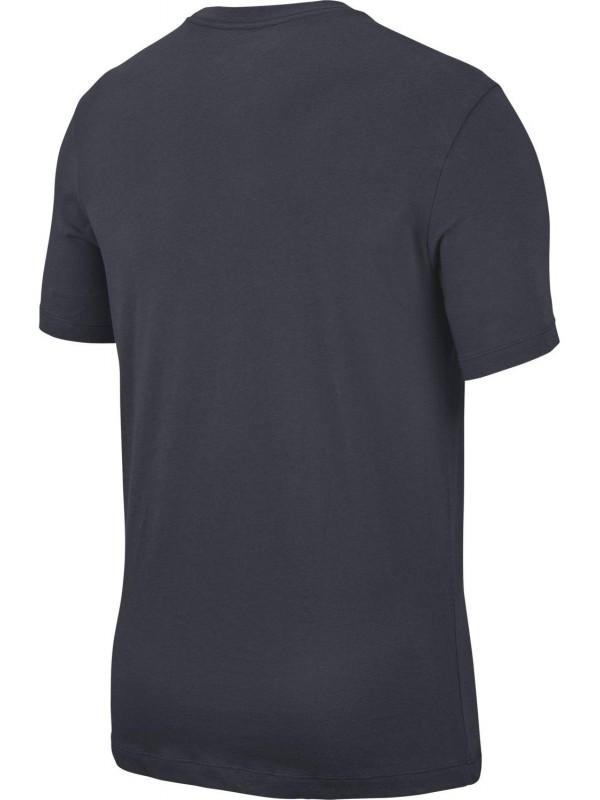 Nike M NSW TEE ICON FUTURA AR5004-453