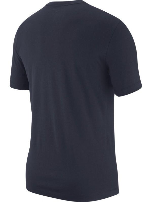 Nike M NSW TEE JUST DO IT SWOOSH AR5006-451