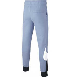 Nike B NSW HBR PANT FT STMT BV0792-460
