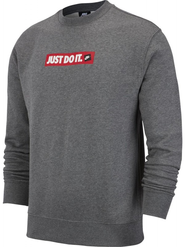 Nike M NSW JDI CRW FLC BSTR BV5089-071