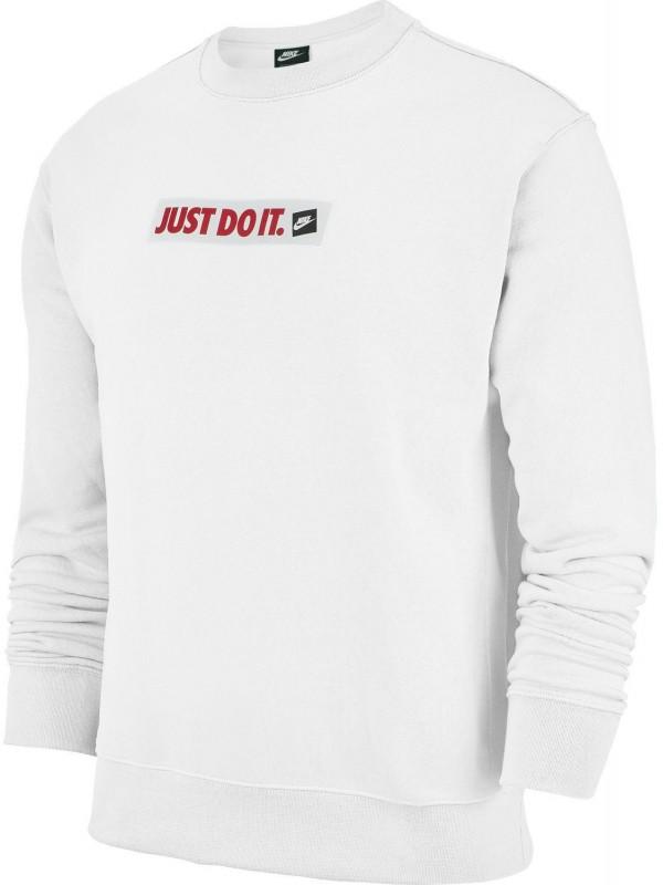 Nike M NSW JDI CRW FLC BSTR BV5089-100