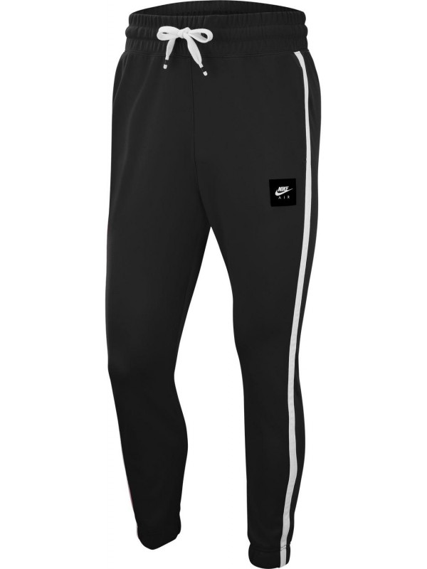 Nike M NSW NIKE AIR PANT PK BV5151-010