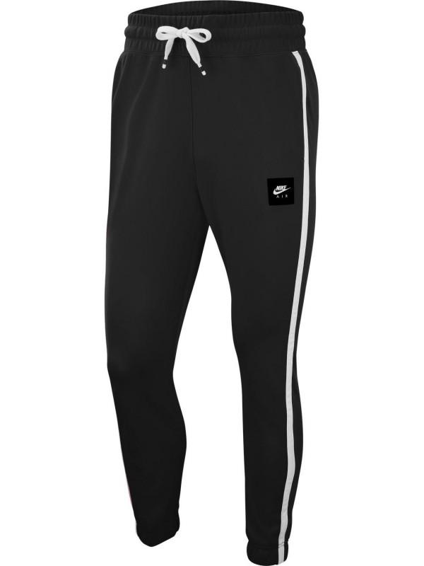 Jogging pants Nike M NSW NIKE AIR PANT PK BV5151 010