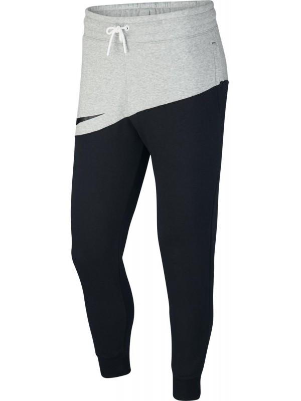Nike M NSW SWOOSH PANT BB BV5219-064