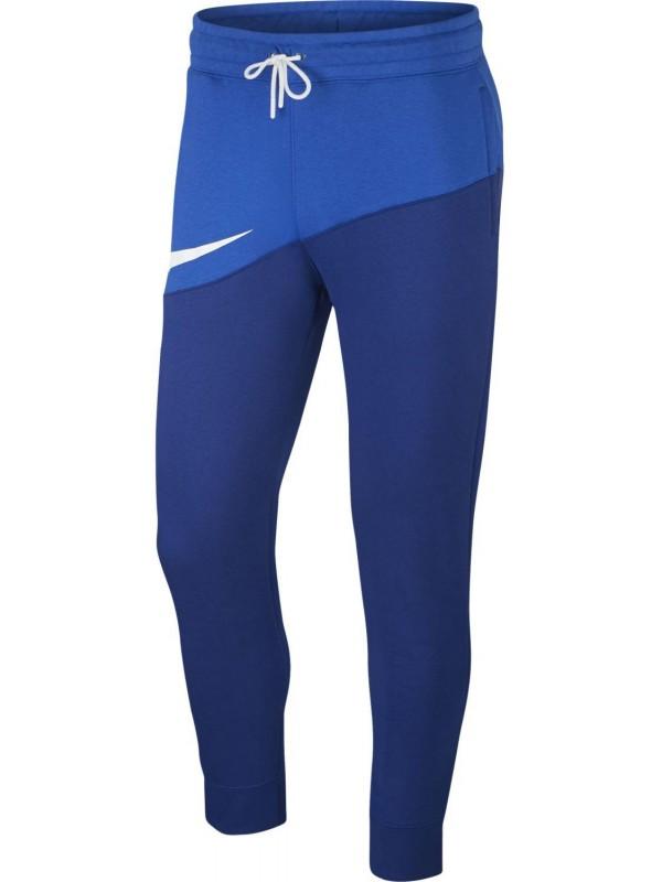 Nike M NSW SWOOSH PANT BB BV5219-480