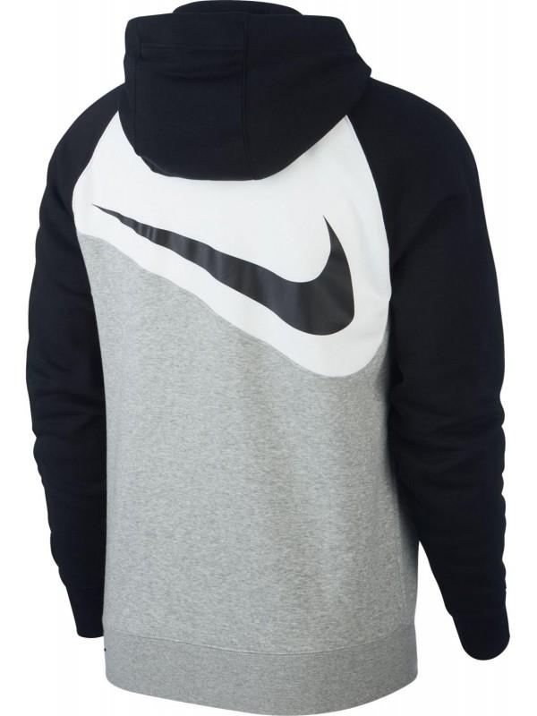 Nike M NSW SWOOSH HOODIE FZ BB BV5237-064