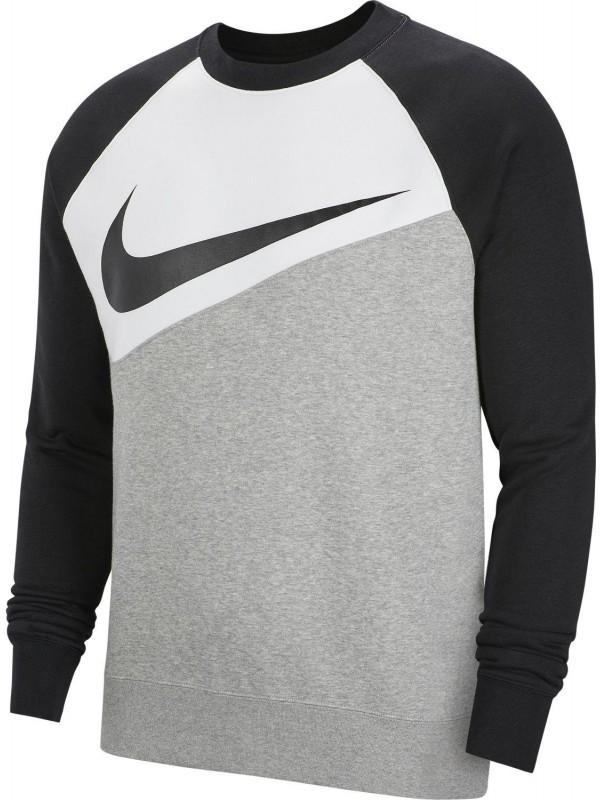 Nike M NSW SWOOSH CREW BB BV5243-064