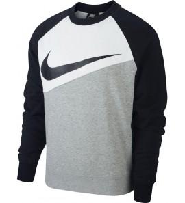 Nike M NSW SWOOSH CREW FT BV5304-064