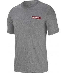 Nike M NSW SS TEE JDI 2 BV7658-063