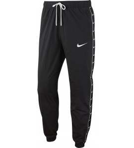 Nike M NSW SWOOSH PANT WVN CD0421-010